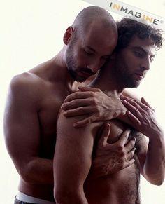 Xxx young gay porn mon chéri en anglais