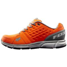 da5be8b58120a Fox Photon Shoe - Fox Racing Racing Shoes