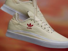 Diego adidas Sabalo Release Date - Sneaker Bar Detroit Latest Sneakers, Sneakers Fashion, Sneaker Bar, Sneakers Looks, Shoes Too Big, Skate Style, Adidas Originals Mens, Adidas Stan Smith, Shoe Game