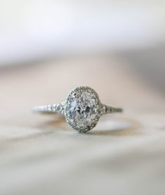 her custom gallery Ring Designs, Engagement Rings, Jewellery, Crystals, Diamond, Gallery, Stuff To Buy, Rings For Engagement, Wedding Rings