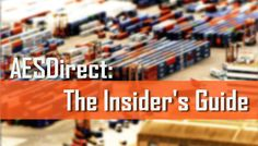 AESDirect: The Insider's Guide