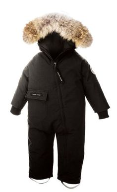 Canada Goose hats outlet cheap - 1000+ images about Clothing style on Pinterest | North Faces, The ...