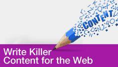 killer content classifywall