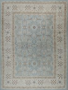 Monarch Persian Rugs