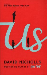 Check out OuttaGum's monthly book club. This month we discuss Us by David Nicholls. Make sure you check it out and join the conversation. I Love Books, New Books, Good Books, Books To Read, Reading Lists, Book Lists, Best Audiobooks, Fallen Book, David