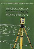 Introducción a la topografía en la ingeniería civil. http://encore.fama.us.es/iii/encore/record/C__Rb2746406?lang=spi