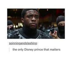 MAYBE I ALREADY PINNED THIS MAYBE I DONT CARE I JUST REALLY LOVE T'CHALLA AWWW MAN OOHH MY GOOODDD