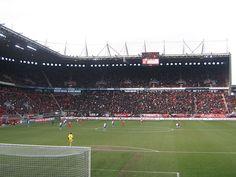 De Grolsch Veste | FC Twente