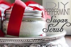 simple diy christmas gift ideas - Google Search