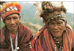 Philippine Indigenous art931 x 645 | 252.2 KB | www.freewebs.com