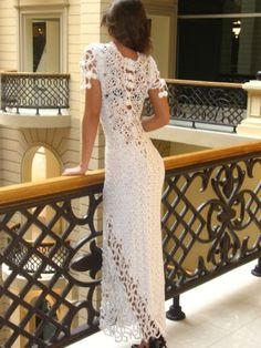 Luba Sergeeva - Designer de roupas exclusivas / Meu trabalho