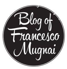 23 new amazing business cards! Best of January 2014 - Blog of Francesco Mugnai