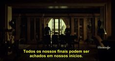 Hannibal 3x06 - Dolce