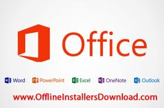 Microsoft Office 2013 Free Full Versions Direct downloads ISOs, Img, Full Exe With All Lalnguage Packs