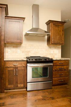 Dining Rooms, Kitchen Dining, Kitchen Cabinets, Kitchen Appliances, Kitchens, Home Decor, Diy Kitchen Appliances, Kitchen Dining Living, Home Appliances