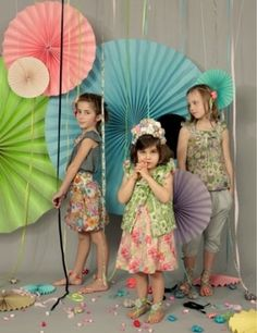 photo booth idea by Julzey