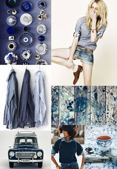 moodboard by AnoukB