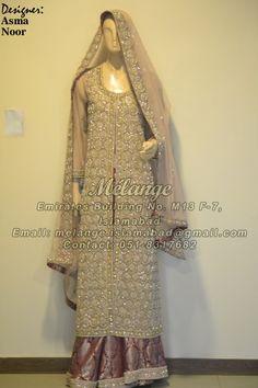 Price:Rs. 225,000 Pcs: 3
