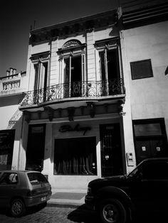 https://flic.kr/s/aHskA6SekW | Calle Chile between Bolívar y Defensa, San Telmo, Buenos Aires | Calle Chile between Bolívar y Defensa, San Telmo, Buenos Aires