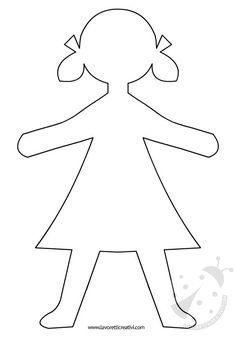 Body Preschool, Fall Preschool, Preschool Crafts, Drawing Activities, Activities For Kids, Father And Girl, Kindergarten Drawing, Friendship Theme, Art For Kids