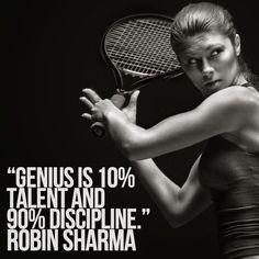 Robin Sharma's Motivational Quotes | Robin Sharma Quotes: Genius ...