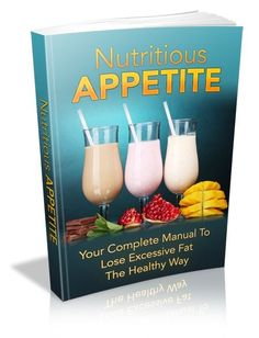 Nutritious Appetite, healthy lifestyle for weight loss and keeping fit diet ebook – Food And Drink Healthy Weight Gain, Lose Weight, Weight Loss, Learn A New Skill, What You Eat, Nutrition Plans, How To Slim Down, Nutritious Meals, Eating Habits