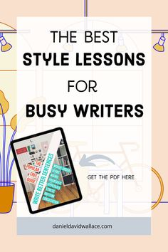 I can see why this guide is so popular. Writing Styles, Writing Advice, Writing Resources, Writing A Book, Verb Words, Word Order, Grammar Tips, Writer Tips, Good Sentences