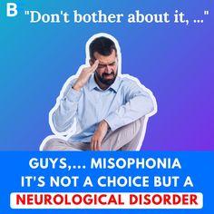 #misophoniesupport #hypersensible #misophonieparadis #misophone #sante #guerison #santementale #angoisse #misophonie #solitude #peur #souffrance #santémentale #misophonietherapie #etreheureux #douleurs #misophoniasolution #misophoniatherapy #psychologist #ADHD #misophoniaawareness #isolation #support #loneliness #health #therapy #tinnitus