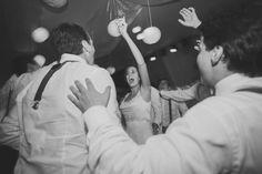 #Weddings #bride #lovely #weddingideas #weddingdress #vintagedress #bride #portrait #makeupbride #peru #film #couples #destinationwedding #rings #perfectkiss #kiss #inlove #chachani #arequipa #arequipa #diasoleado #nellypostigo #cateringarequipa #cateringnellypostigo #dance #enjoy #happy #happyday #sohappy #girls #boys #party
