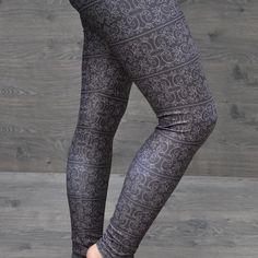f8b2b8af852b2 14 Best Lopi Wool images | Dressing up, Icelandic sweaters, Knitting ...