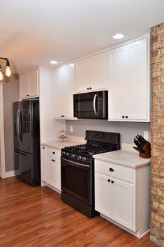 North Judson Indiana design firm installing HAAS cabinetry in your kitchens and bathrooms. Kitchen Cabinetry, White Cabinets, Wood Species, Kitchens, Usa, Home Decor, Style, Kitchen Cabinets, White Dressers