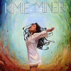 :: キミエ・マイナー(Kimie Miner)、ニューアルバム『Kimie Miner』が10月9日発売、Bottom of a Rainbowが先行配信スタート! | Wat's!New!! ハワイ by RealHawaii.jp ::