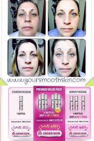 #beauty #skin #Face #cosmetics #cream #lotion #ageless #age #aging #wrinkles