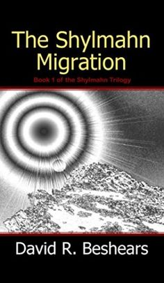 The Shylmahn Migration