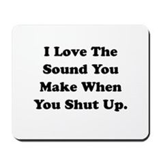 23 Wall Clocks That Nail Your Hatred For Your Morning Alarm Goofy Quotes, Sarcastic Quotes, Stupid Funny Memes, Funny Relatable Memes, Hilarious, Vinyl Quotes, Motivational Quotes, Cute Tumblr Wallpaper, Gemini Quotes