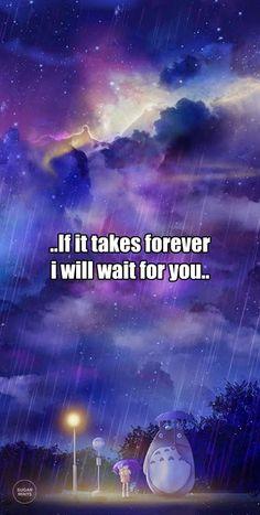 "#TeEsperare ""I Will Wait For You"" - Je t'attendrai - (Je Ne Pourrai Jamais Vivre Sans Toi) ❤ https://www.youtube.com/watch?v=Q1WYg1cMlTs"