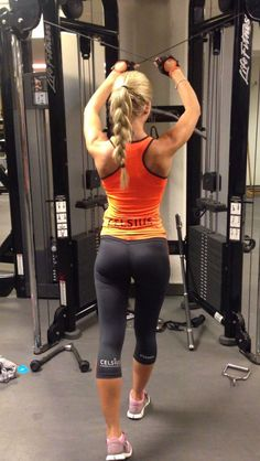 fit body