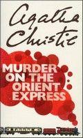 Eén van de bekendste detectiveverhalen van Agatha Christie. In 1974 succesvol verfilmd met Albert Finney in de hoofdrol.
