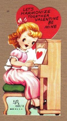 funny valentine piano tutorial