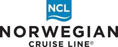 Cruise deals for Alaska, Hawaii, Bahamas, Europe, or Caribbean Cruises. Weekend getaways and great cruise specials. Enjoy Freestyle cruising with Norwegian Cruise Line. Norwegian Cruise Line, Norwegian Sky, Norwegian Breakaway, Cruise Travel, Cruise Vacation, Vacation Trips, Florida Travel, Travel Packing, Cruise Critic