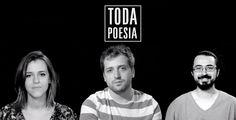 Neste sábado, 14 de março, comemora-se o Dia Nacional da Poesia. A data foi criada para homenagear um dos mais importantes nome poetas românticos brasileiros: Antônio Frederico de Castro Alves. Nascido na Bahia em 14 de março de 1847, o escritor ficou reconhecido por uma escrita fortemente ligada às causas sociais, como a abolição da escravidão.