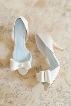 Super hohe Qualität WANG XIN 2019 Neue Frauen Sandalen Metal