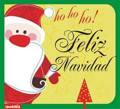Navidad  DENTIKID -www.facebook.com/identikid