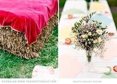 Carnival wedding | Wesley Nulens Photography