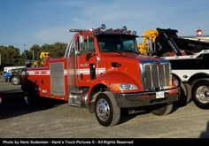 Image detail for -Jamie Davis Towing and Recovery