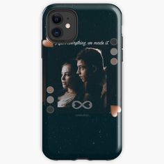 Iphone 11, Iphone Cases, Hessa, Glossier Stickers, Everything, My Arts, Art Prints, Printed, Awesome