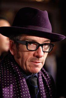 Elvis Costello - IMDb