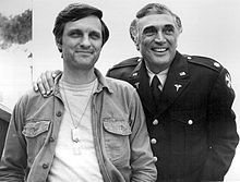 M*A*S*H (TV series) - Wikipedia, the free encyclopedia