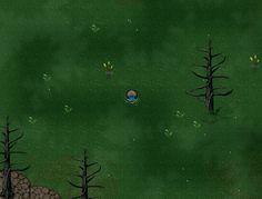 Lunar Wish: Orbs of Fate 12 Hour+ Complete RPG - Full Games - RPG Maker Forums