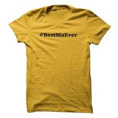 #BestMaEver  ##BestMaEver # #best #ma, #best #mom, #best #ma #ever, ##best #ma #ever, #represent, #funny #ma, #funny #mom, #mom, #ma, #mom #shirt, #hashtag #this